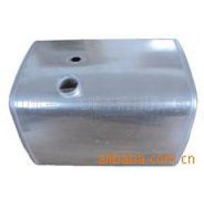 方型铝合金油箱 铝合金 铝合金油箱