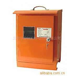 HX-Ⅵ型弧焊机节电防触(漏)电保护箱