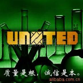 绿色环保型阻燃剂-硼酸锌