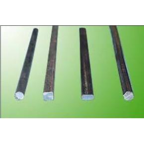 钢棒材钢板材圆钢管材ML1Cr17(11720)不锈钢