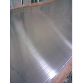 批发GH2036高温合金棒材 板材