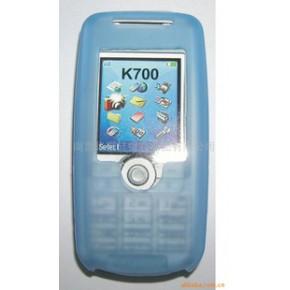 硅橡胶手机套 K700 K700