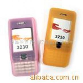 硅橡胶手机套 多种规格 多种