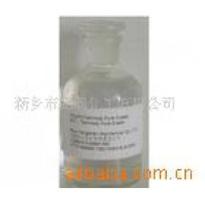 液氨 工业级 *(%) 指标