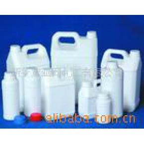 工业原料甲醛, 优级品