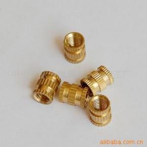 铜螺母 样品 标准件 国标