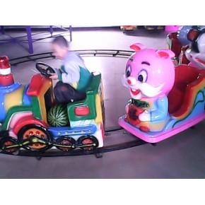 云南儿童游乐设备昆明儿童游乐玩具大理游乐场配套:13669783610