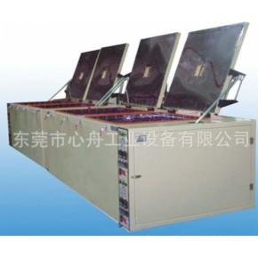 心舟PSCO-9F高温烤炉|数显电热鼓风干燥箱|防爆烤箱