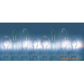 各种规格玻壳、led灯玻璃泡