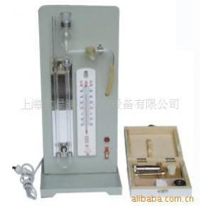 DBT-127电动勃氏透气比表面积仪