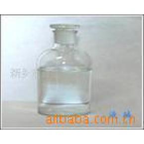 液碱 工业级 液体