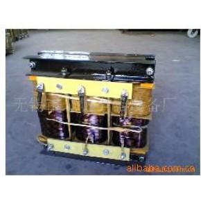 、大量供应电焊机变压器 金帆