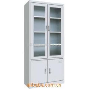 【月销千件】特价供应文件柜、家具、更衣柜