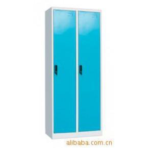 【特价】质量保障供应储衣柜