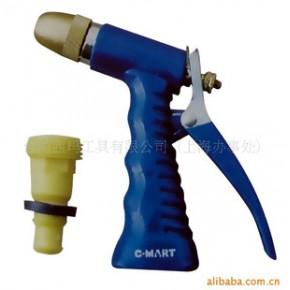 铜头洒水器 西玛工具