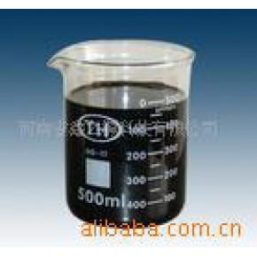 100#重油(炉用) ≥9700