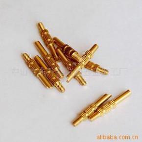 铜件 铜棒材 中山