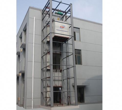 广日电梯负荷超载接线图