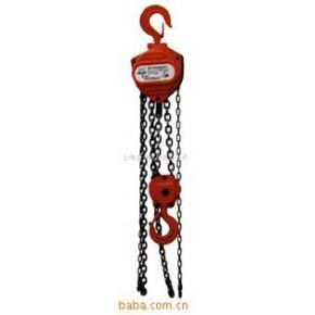手拉葫芦.. 环链电动葫芦