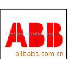 ABB低压电器 ABB 各种