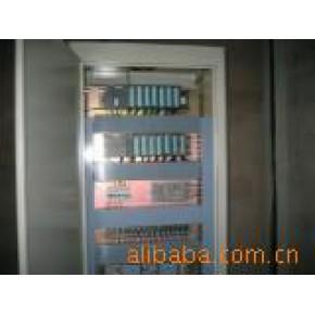 【供应】PLC控制柜 DCS系统控制柜