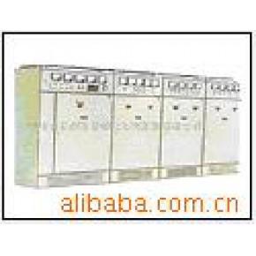 动力配电柜 自主 各种 各种