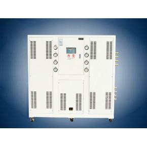 工业冷水机,水冷机,制冷机,冷冻机,冻水机,冷却机