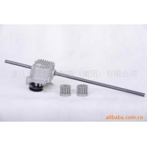 齿轮DSC_3961(剪草机变速器&左右驱动齿