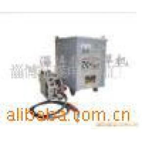 KR气保焊机 征雁 弧焊