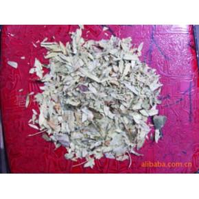 批发供应中药材番泻叶、番泻叶粉