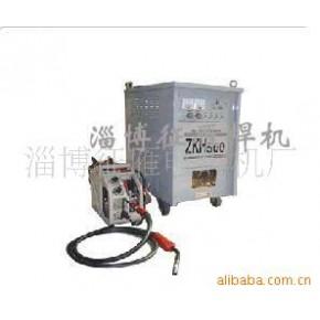 松下ZKH500型CO2气体保护焊机