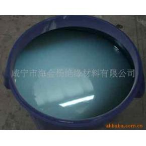 硅树脂 硅树脂类 硅树脂