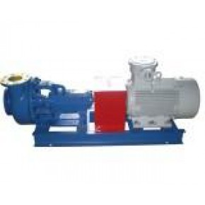 砂泵,离心泵,石油钻井液砂泵,SB卧式砂泵
