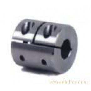 武汉米兰尼 LH 微型刚性联轴器