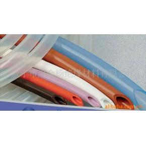 硅胶管 海金杨 PSR系列