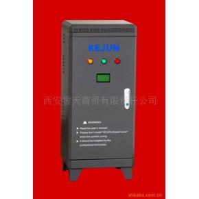 塑胶开炼机节电器11 深圳科骏