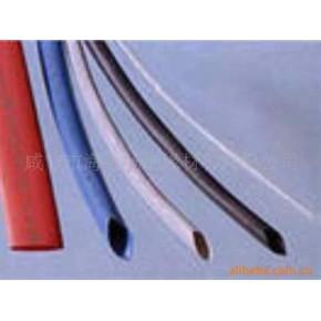 绝缘材料 HJY 硅橡胶