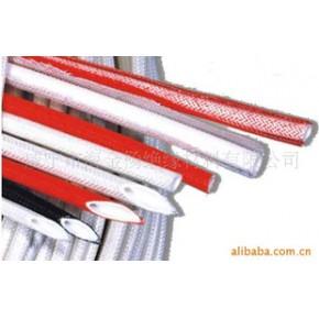 矽胶套管 HJY 硅树脂