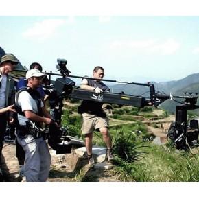 中国影视集团安徽专业的广告影视制作公司