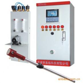 氧探头 碳控 碳控仪 碳控系统 氧探头