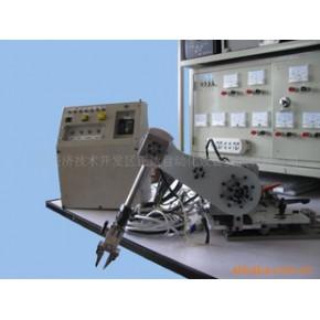 注塑机机械手技术改造 定制