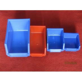 烟台蓬莱零件盒、背挂式零件盒、价格