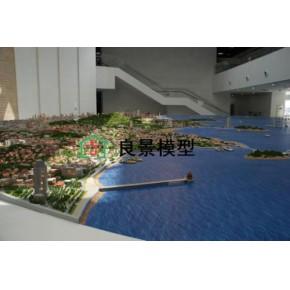 青岛设备模型  设备模型价格    青岛良景模型公司