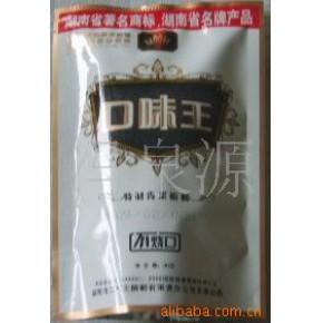 湖南特产 白色包装口味王槟榔 30克