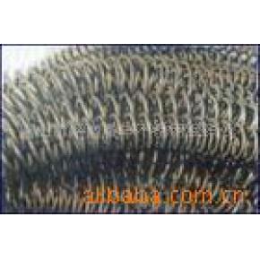 唐山不锈钢电炉丝 2080 0Gr27Al7Mo2
