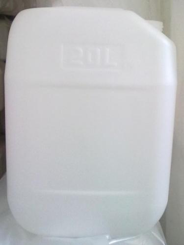 20l透明塑料桶