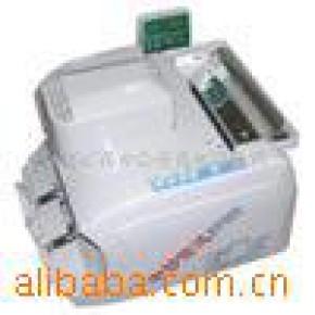 新一代信达WJDXD-2165点钞机