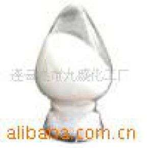 医药级磷酸氢钙 医药级 200(目)