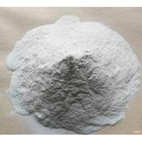 浙江杭州石膏粉、宁波石膏粉、温州石膏粉、绍兴石膏粉、台州
