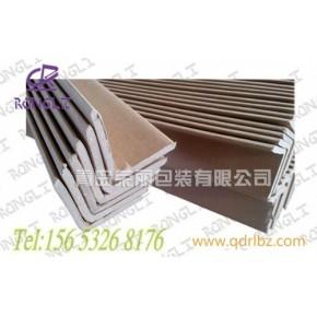 山东青岛纸护角 胶州纸护角 平度纸护角 城阳纸护角 常规50